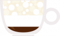 cup_5