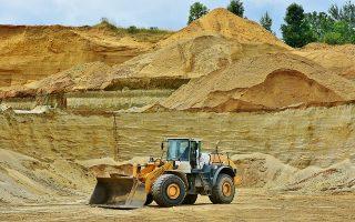 open-pit-mining-2464761_640-320x200