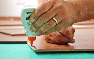 wood-glue-596161_640-320x200